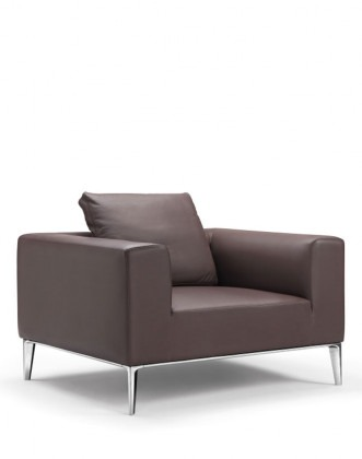 Hyde fauteuil