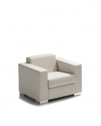 Andra fauteuil
