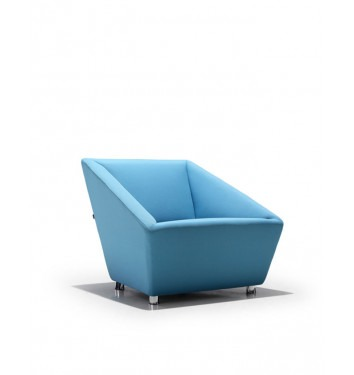 Cody fauteuil