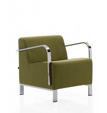 Halo fauteuil