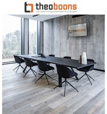 Theo Boons